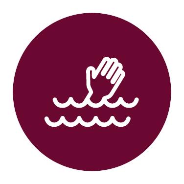 SURF RESCUE CERTIFICATE (SRC)