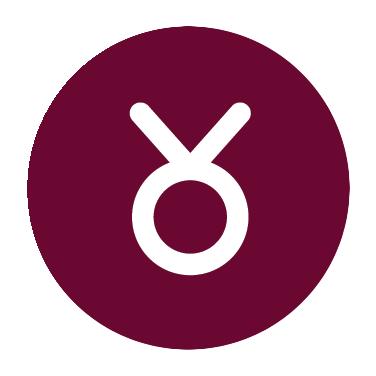 BRONZE MEDALLION / CERT II IN PUBLIC SAFETY