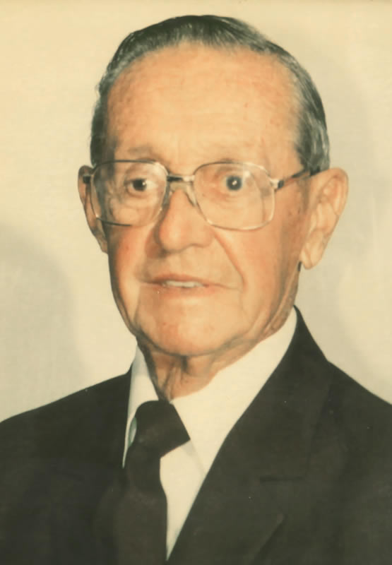 W.J.(Bill) Daley
