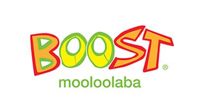 Boost Mooloolaba