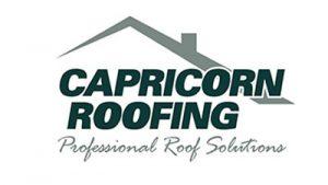 CAPRICORN ROOFING