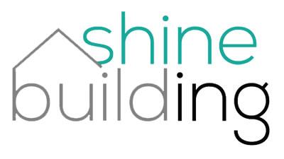 Shine Building