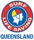 SLSQ SURF SPORTS CALENDAR