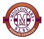 Partner_Bronze_logo