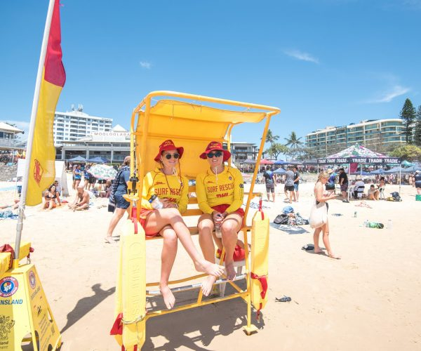 aLifesavers Patrolling 2021 Beach 5s Rugby (7)