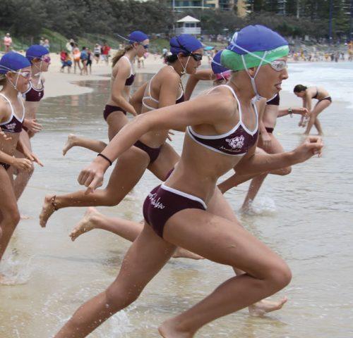 girls_surf_sport.jpg