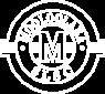 mooloolaba_surf_life_saving_logo
