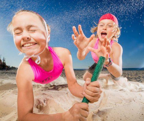 nippers_beach