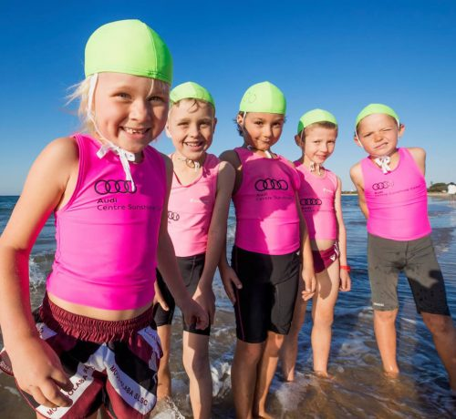nippers_cadets