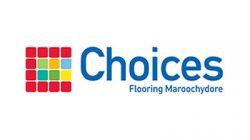 sponsor_choice