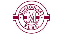 Mooloolaba Surf Life Saving Club