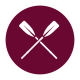 surfboat-icon